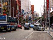 これで完璧!沖縄交通アクセスガイド