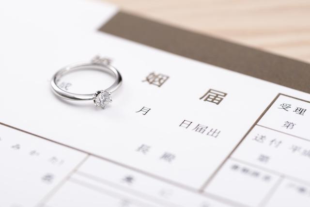 入籍 日 年 2020 結婚したい人必見!入籍日はいつが良い?占いで2021年最強に良い日を紹介!