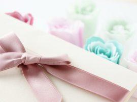 沖縄での結婚式の招待のマナー!ゲストに喜んでもらうためのアイデア集*