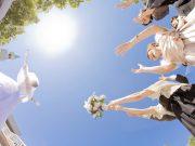 少人数結婚式の費用はどのくらい?メリット・デメリットと費用を抑えるコツ