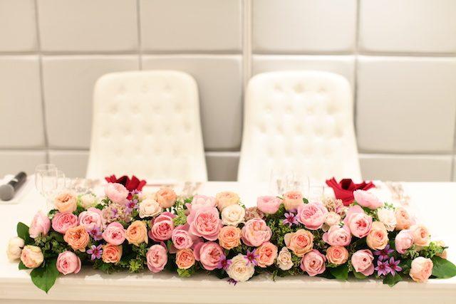 式場見学前に必読して!結婚式の見積もりはこう読む!項目ごとの注意点まとめ