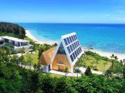 《2018年》9月*沖縄で人気のチャペル・挙式ランキング*TOP10