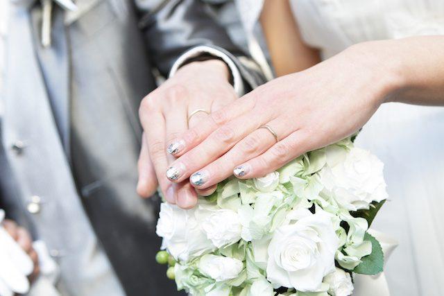 結婚式の形式を完全網羅*定番からイマドキまで~