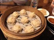 沖縄で本格台湾料理が楽しめる♡『台湾小吃 花蓮 KAREN』(タイワン シャオチーカレン)