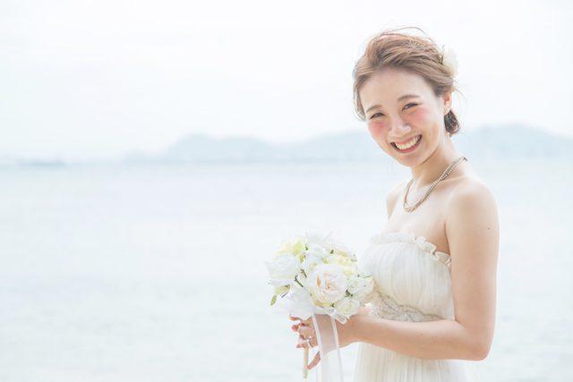 超少人数結婚式とは?メリットやおすすめ演出をご紹介