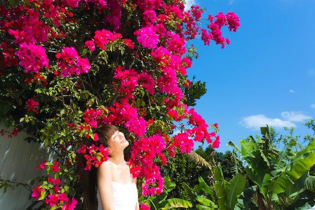 沖縄出身アーティスト♪ウェディングソングをまとめました