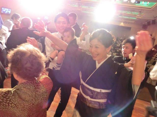 その結婚式、本当に沖縄流? 実は知らない沖縄伝統ウェディング
