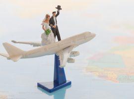 沖縄でリゾ婚!みんなお車代ってどうしてる?