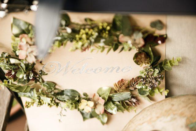 沖縄で結婚式をやるときの招待状は?リゾートウェディングらしさが出る招待状をDIYしよう!!