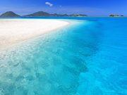石垣島でウェディングフォトを撮りたい!そんな時にオススメの石垣島ビーチ!