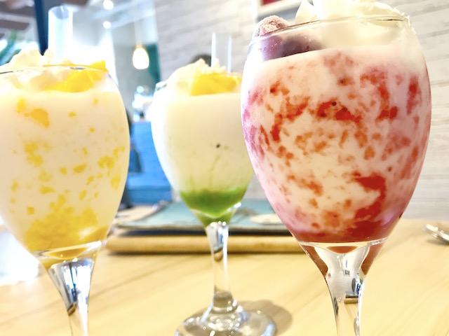 南国ジュースで喉を潤わそう!沖縄で飲むべきトロピカルジュースはこれ!