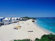 PRICIA RESORT YORONプリシア リゾート ヨロン♡美しい与論島のロケーションで最高のウェディングを