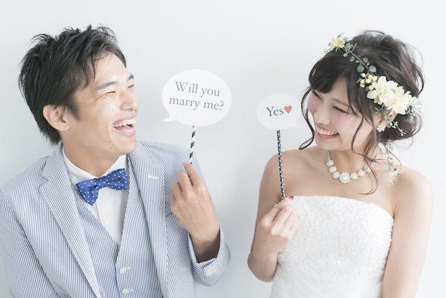 沖縄で結婚式がしたい!でも打ち合わせはどうしたらいいの?
