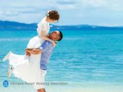 《沖縄リゾートフォトウェディングについて》知っておきたい基本情報!
