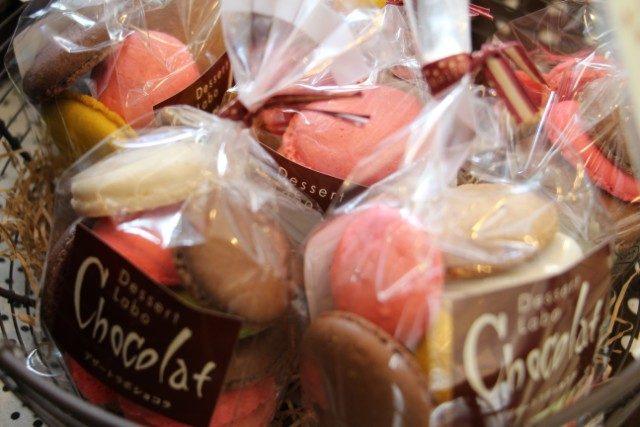 沖縄の絶品スイーツの名店デザートラボショコラをご紹介!