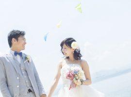 沖縄で結婚式*親族の旅費はどうする?3つのパターンと先輩花嫁の体験談