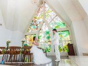 沖縄、宮古島で結婚式*費用を安く抑える秘訣は?3つのプランで予算をシミュレーション
