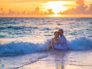 沖縄で過ごす多幸感に溢れた「バウリニューアル」