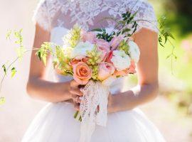 少人数結婚式の流れとは?3つのメリットとおすすめ演出