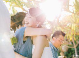 沖縄でリゾ婚を挙げるにはどうすればいいの?式場探しから準備まで