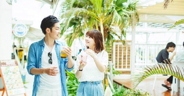 《格安》お得な沖縄フォトウェディング5万円以下のビーチフォトプランをご紹介♪