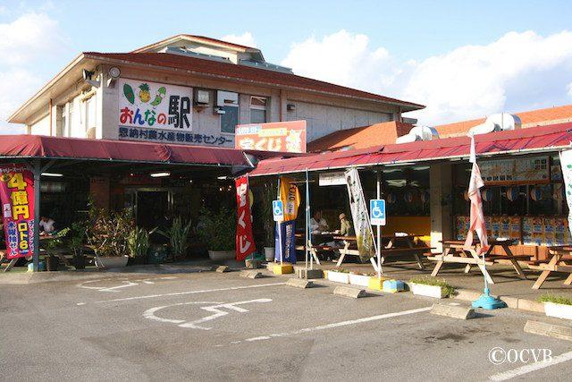 結婚式の後に沖縄をたっぷり満喫♡恩納村のチャペルとおすすめ観光地をご紹介!