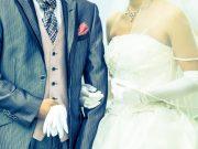 宮古島のおすすめフォトウェディング5選!新郎衣装付きプランを厳選