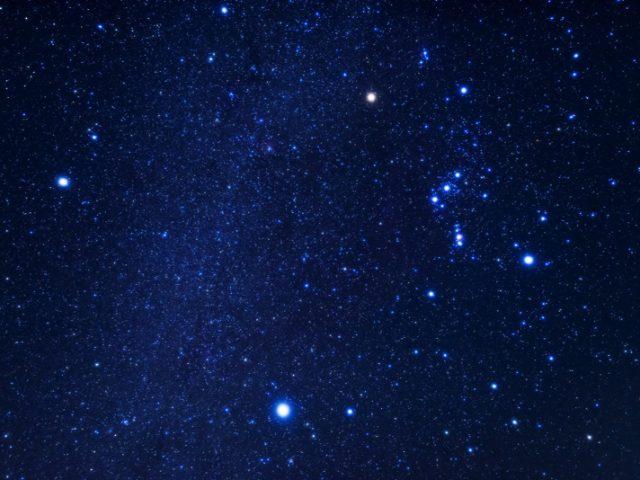 宮古島で星空ウェディングフォト*星々が祝福する幻想的なプラン