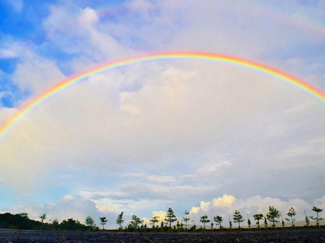 沖縄フォトウェディング*雨天時の対応は?雨天保証プランもチェック