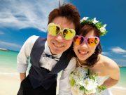 沖縄 Photo Ciel Bleuなら追加料金なし、土日も同料金