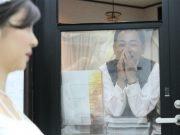 石垣島のスタジオ、サロンドキミコを紹介。サプライズリングも対応
