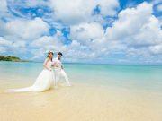沖縄ウェディングオンラインを紹介。クオリティと安さが両立!