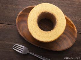 沖縄らしい引き菓子*ふくぎやのフクギとガジュマルの結まーるを紹介