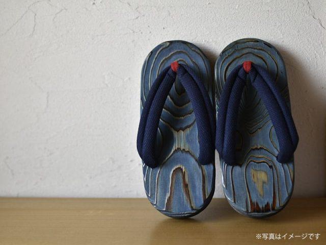 琉球藍染を引き出物に贈る*沖縄でしか出せない唯一無二の色