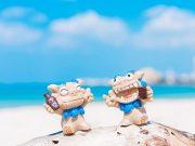 ギフトに沖縄の守り神シーサーを。シーサーの持つ意味とは?