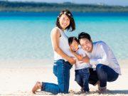宮古島で5万円以下!お手軽フォトウェディングプランで素敵な記念写真