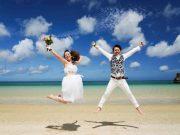 【新型コロナ対策情報】フォト婚のPhoto Ciel Bleu