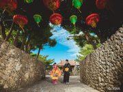 2021年もainowa 沖縄リゾートウェディングをよろしくお願いいたします