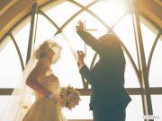 ふたりだけの結婚式ってどうなの?沖縄リゾートウェディングのすすめ