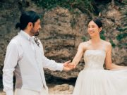 「Bridal salon Waym.」紹介|ドレスサロンの沖縄フォトウエディング