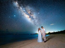 Massu Photo Studio|星空ソムリエのいる石垣島の星空フォトスタジオ