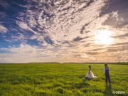 沖縄結婚式|季節ごとの準備費用を解説!お得なシーズンは?