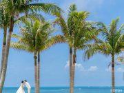 沖縄の離島で入籍したい!入籍可能な離島とおすすめの離島を紹介