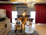 keystone weddingのプラン紹介*お得な宿泊付きプランに注目!