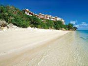 宿泊付き沖縄フォトウェディング5選|予算やおすすめポイントも解説