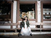 Lara wedding|セレモニーや宿泊も楽しめる沖縄フォトウェディング