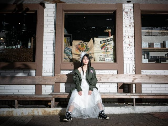 Lara wedding セレモニーや宿泊も楽しめる沖縄フォトウェディング